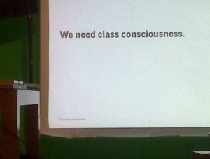 cc-class-consciousness