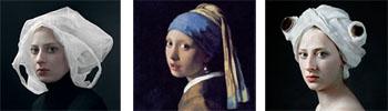 kerstens-vermeer-montage