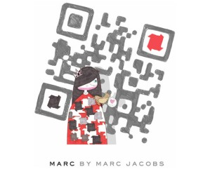 marc-jacobs-miss-marc-code